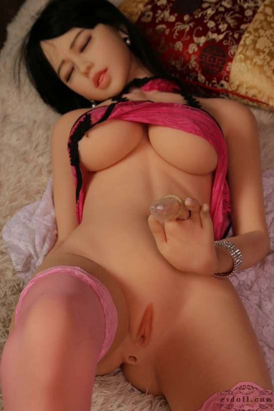 realistic-love-dolls-real-life-sex-doll-finn-158cm - 11