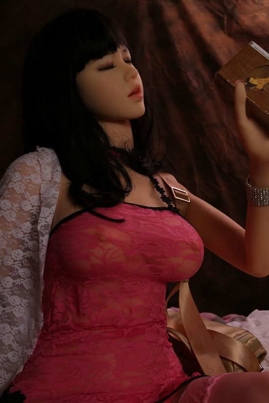 realistic-love-dolls-real-life-sex-doll-finn-158cm - 7