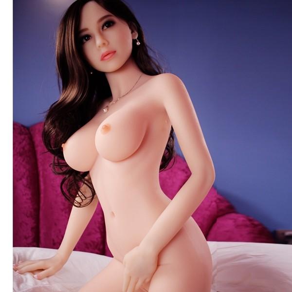 Celina 161cm sex doll - 13