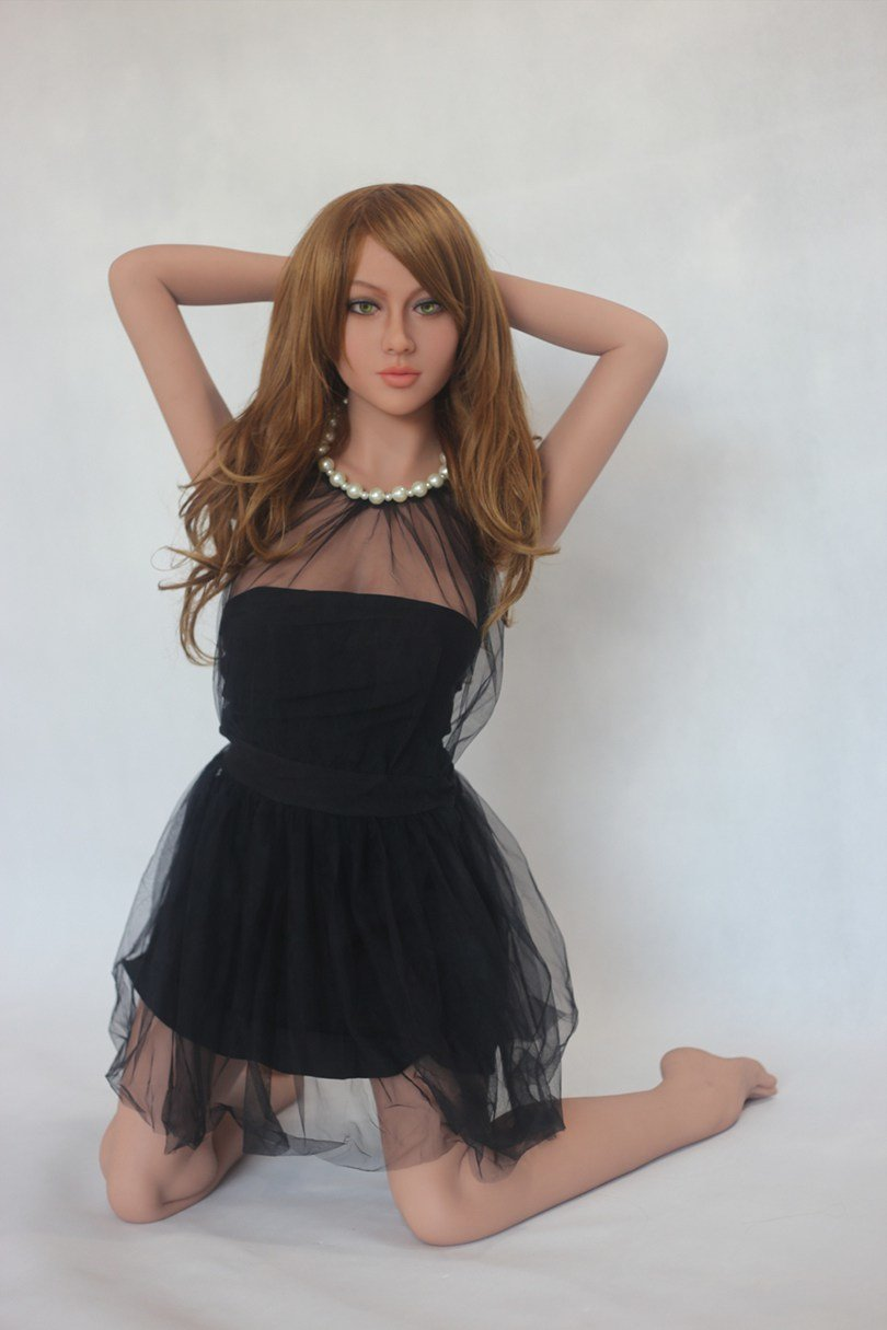 realistic-love-dolls-adult-sex-dolls-ann-165cm-realistic-love-dolls-adult-sex-dolls-ann-165cm-11