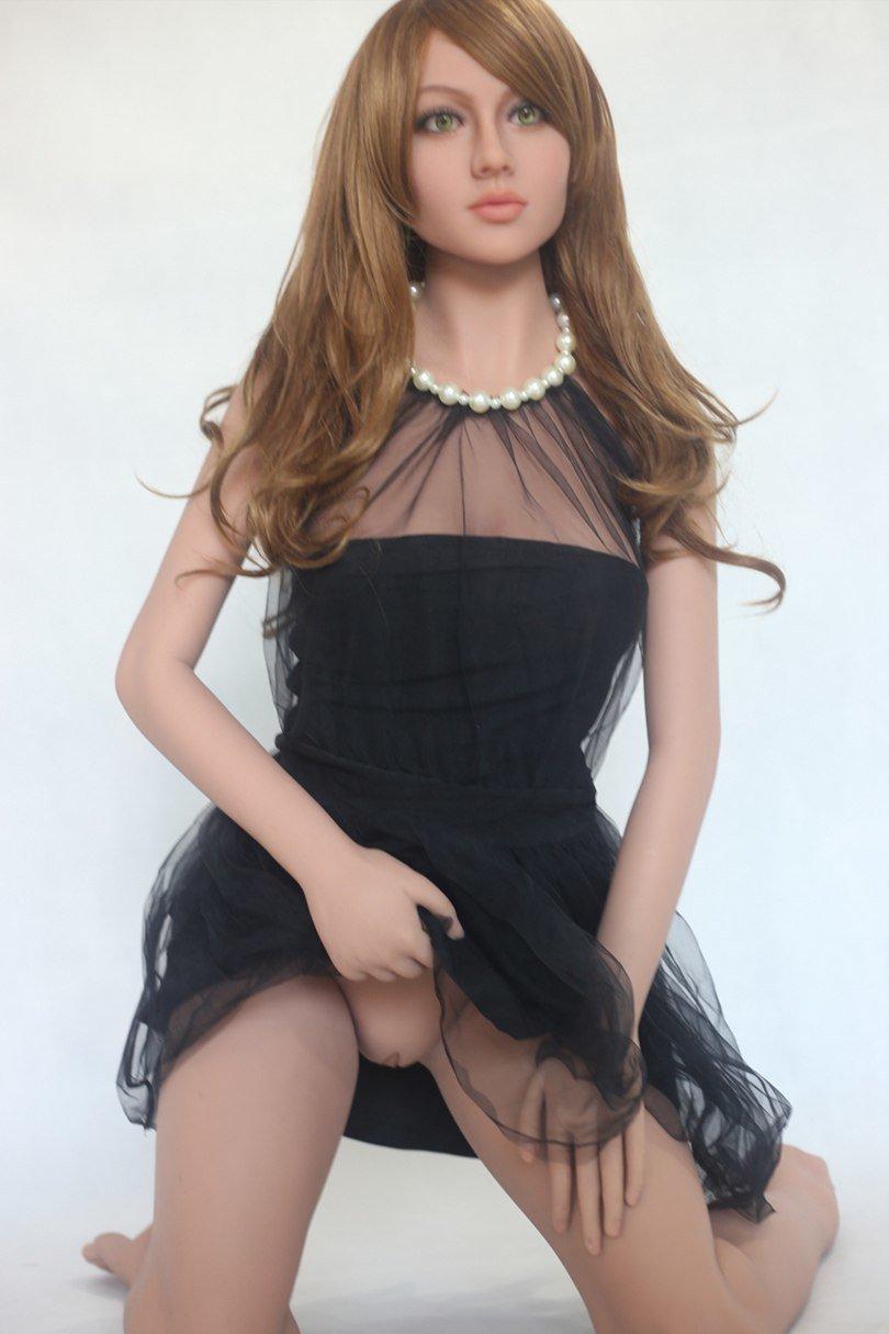 realistic-love-dolls-adult-sex-dolls-ann-165cm-realistic-love-dolls-adult-sex-dolls-ann-165cm-16