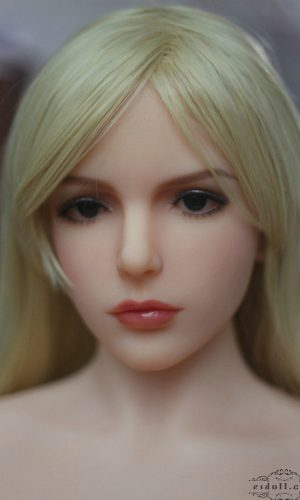 Kalisy 165cm sex doll