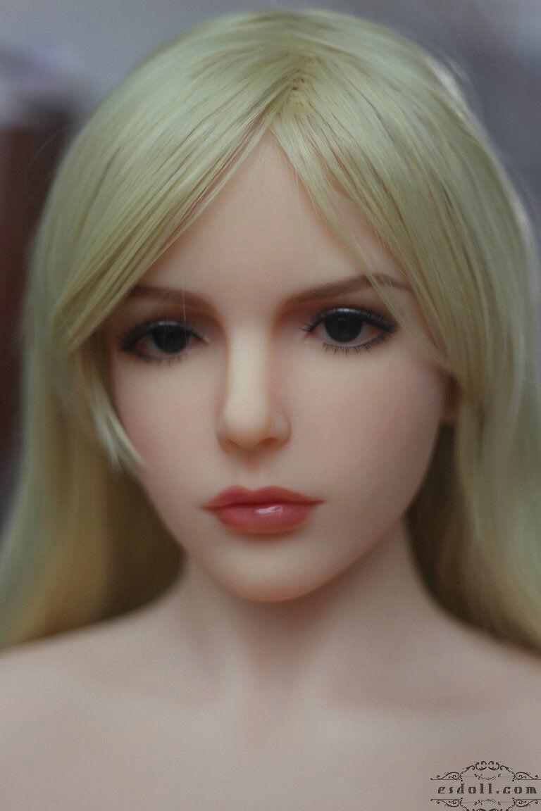 165 cm Silikon-Geschlechts-Puppe (19)