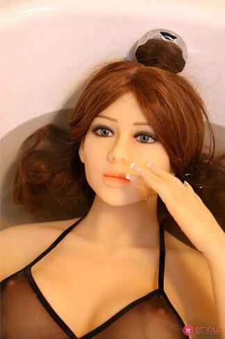 165cm-Nicole-Silicone-Sex-Angel-Doll-10s