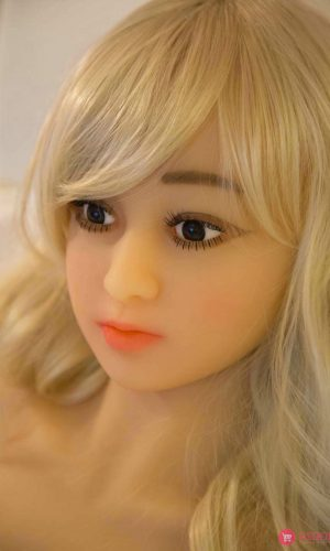 165cm Sex Love Doll-11