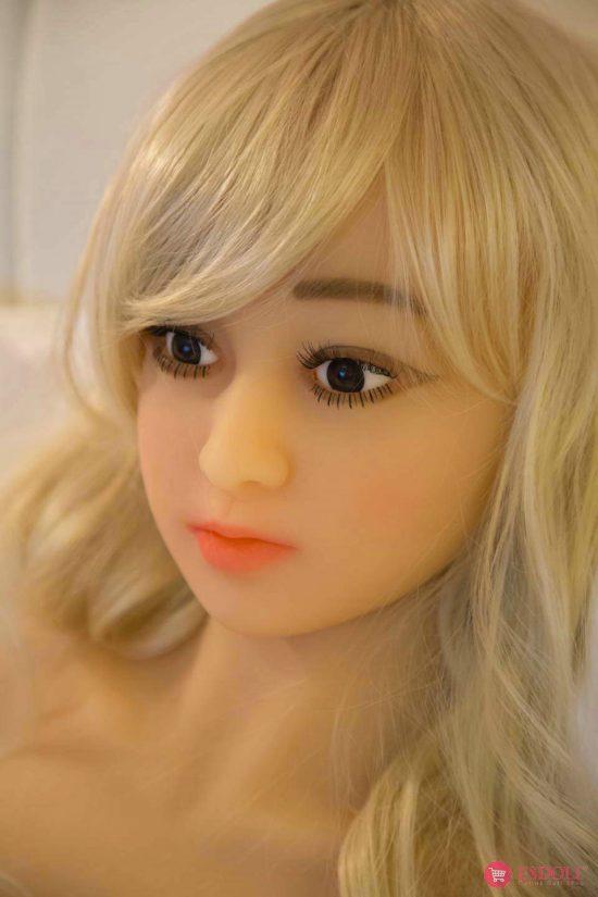 165cm Sex Love Doll-11
