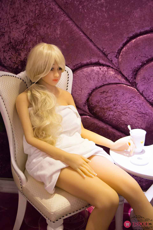 165cm Sex Love Doll-18