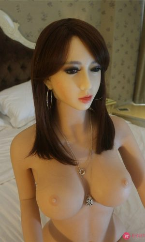 165cm Sex Love Doll Silicone-1