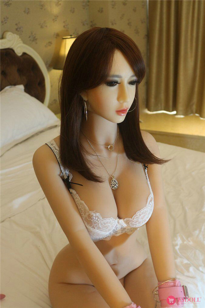 Megumi 165cm Sex Doll At 56 Off Online Sell Going On Esdoll