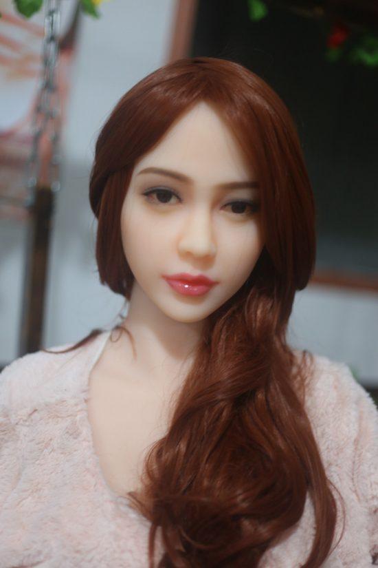 Ellie 161cm sex doll – 2