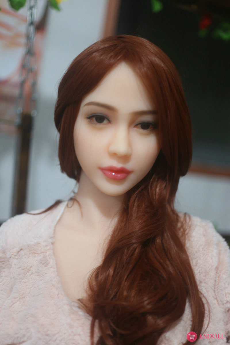 Esdoll 165cm sex doll japanese girl sex toys - 3 3