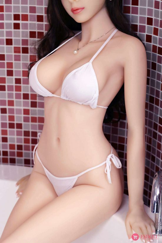 Celina 165cm sex doll - 2