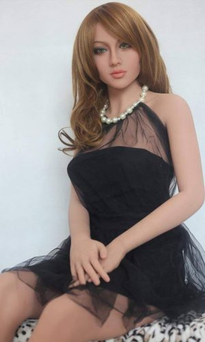 realistic-love-dolls-adult-sex-dolls-ann-165cm