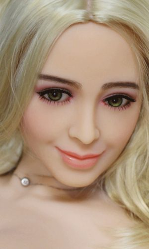 158cm-5-18ft-louis-sex-love-doll