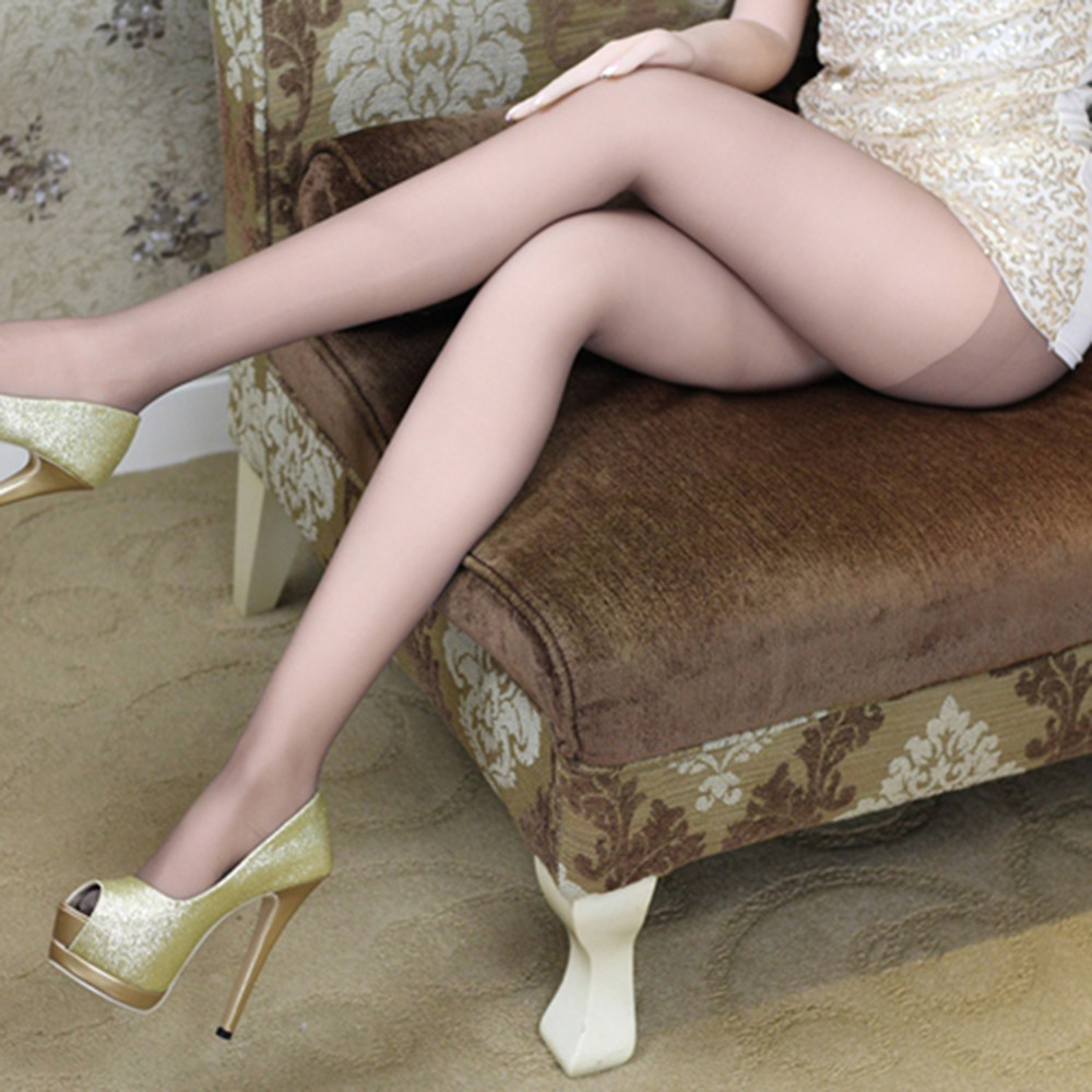 158cm 5.18ft Louis Sex Love Doll Legs