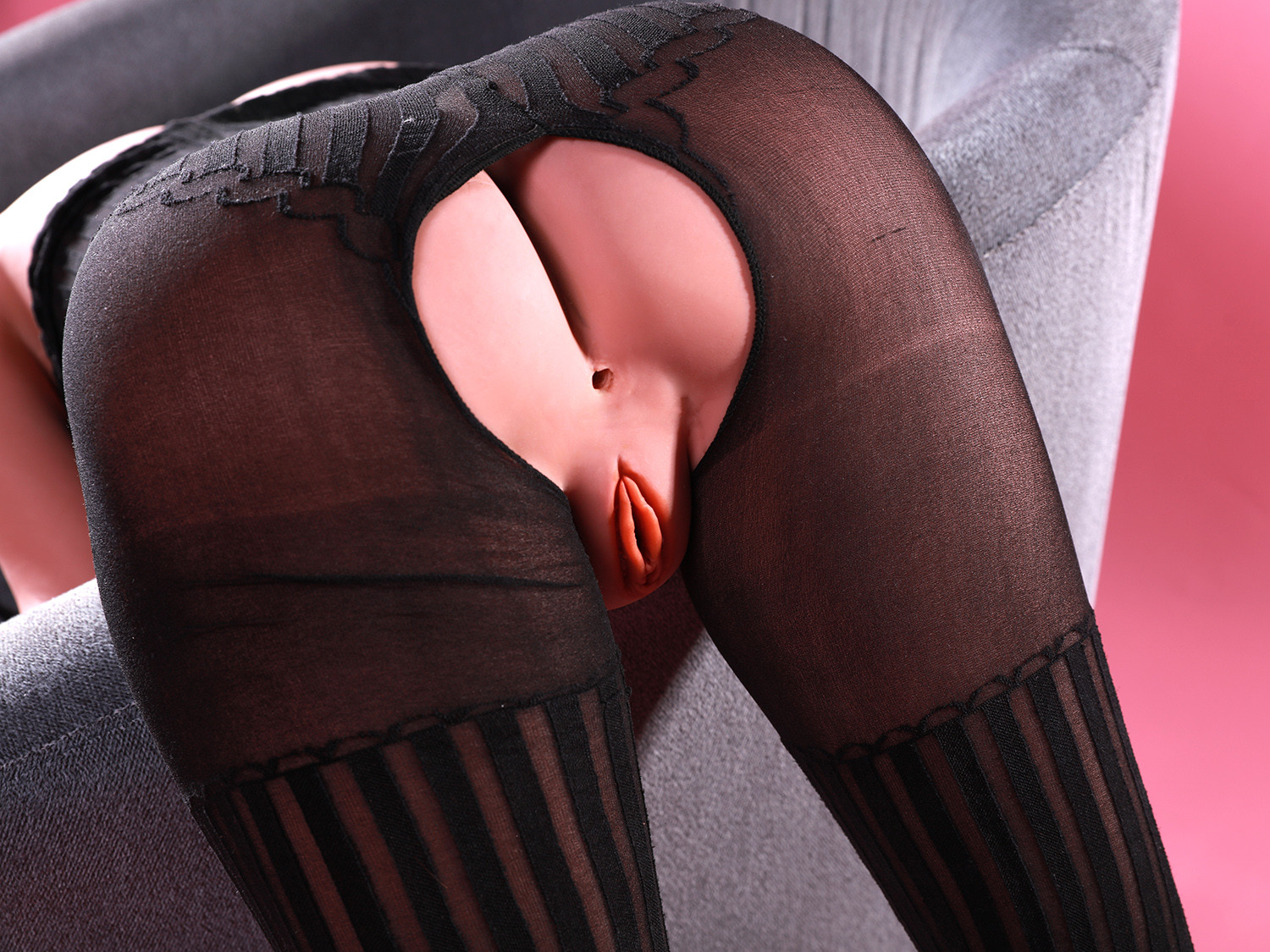148cm Carol sex doll ass