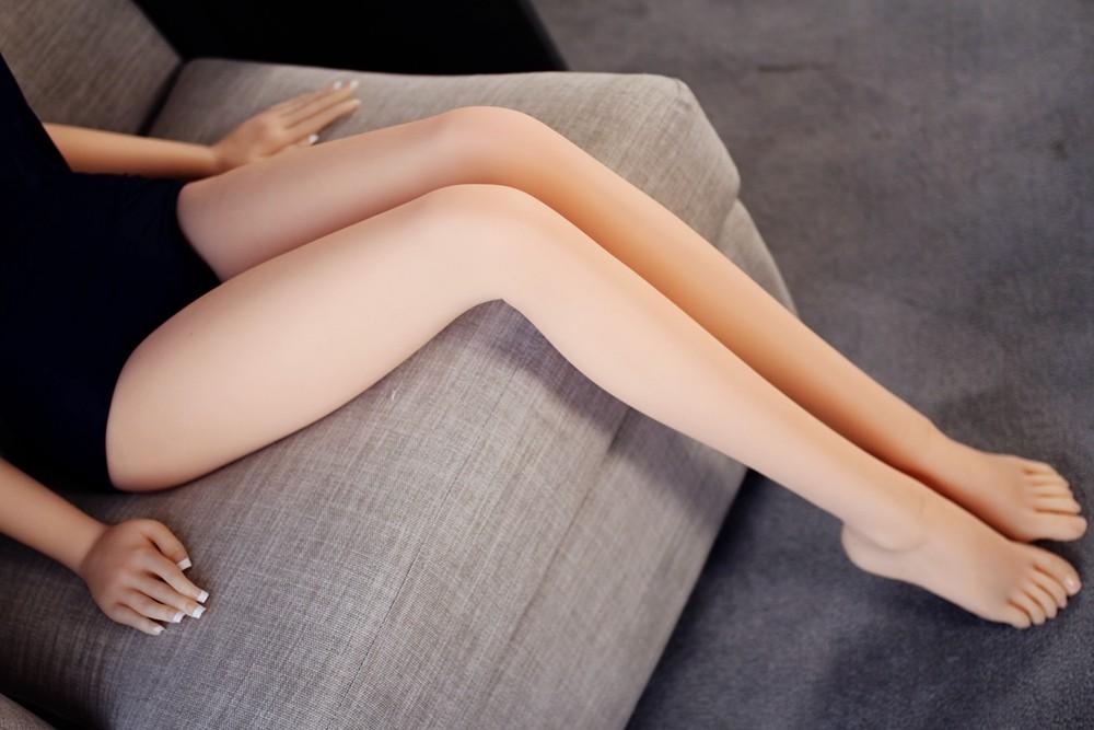 168cm Ellen Sex Love Doll - 7