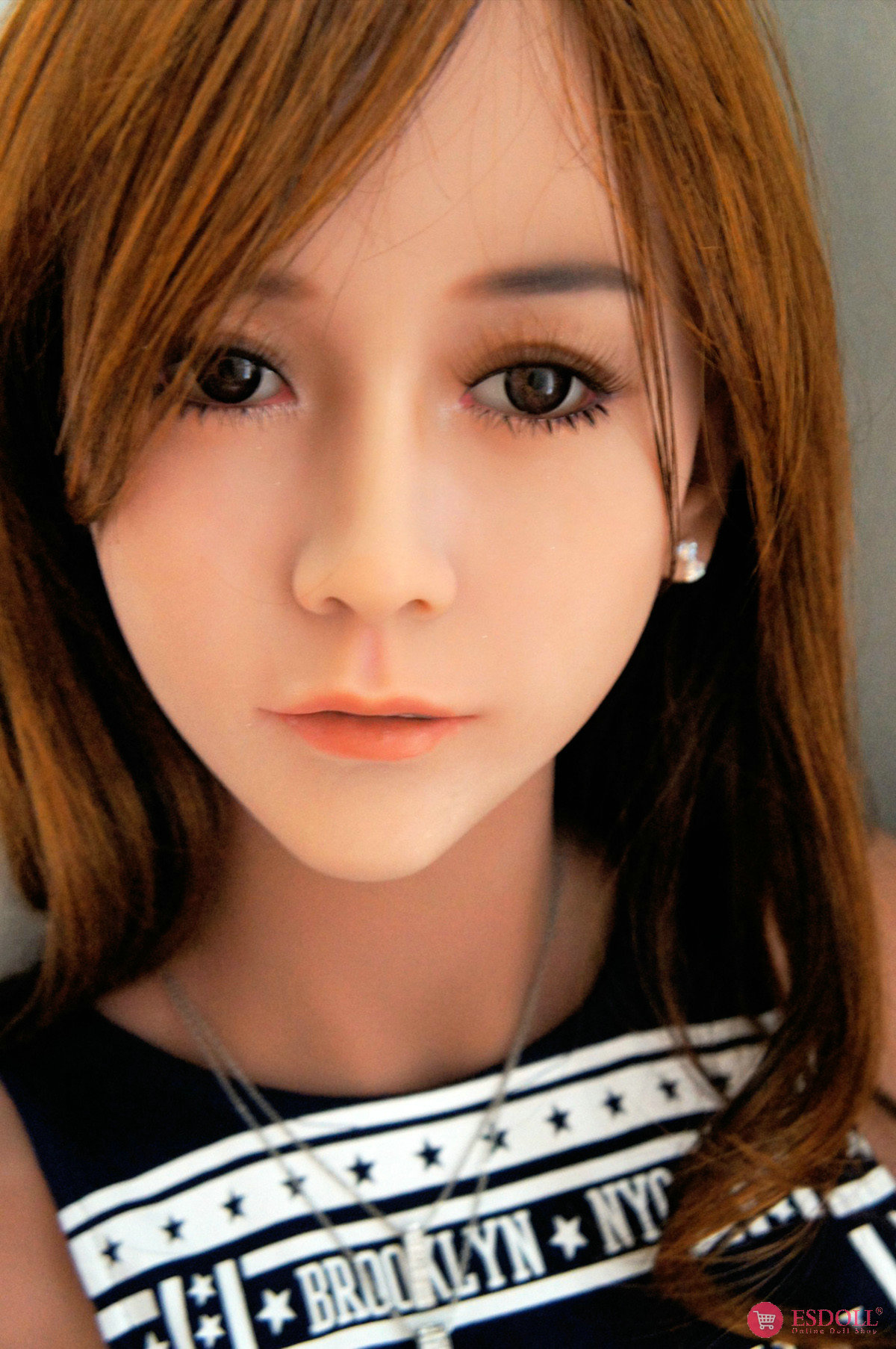 153cm-bandi-silicone-sex-angel-doll-13