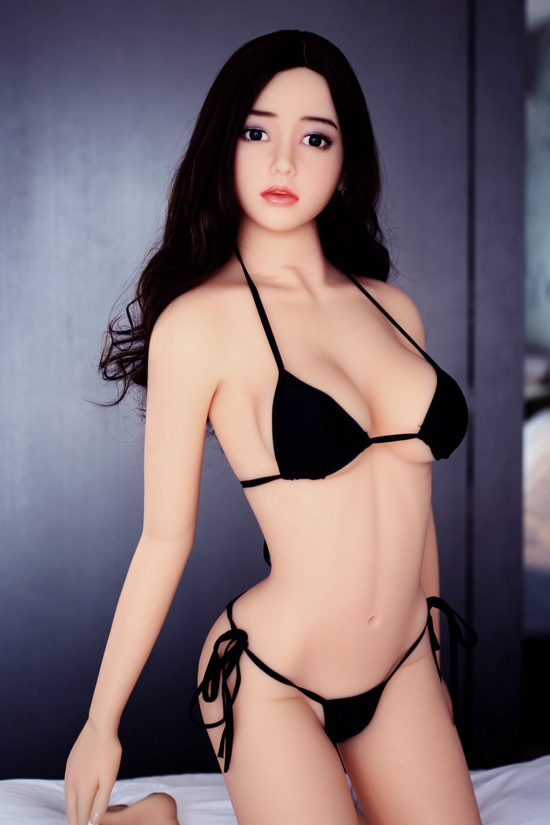 168cm Doris Sex Love Doll