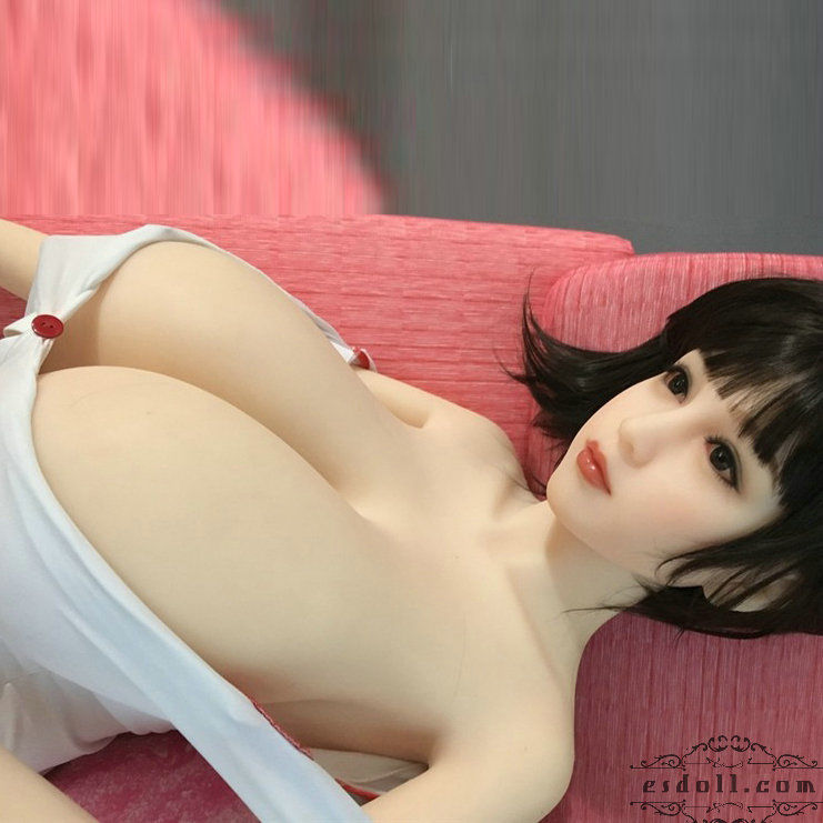 155cm 5.08ft Paula sex doll - 6