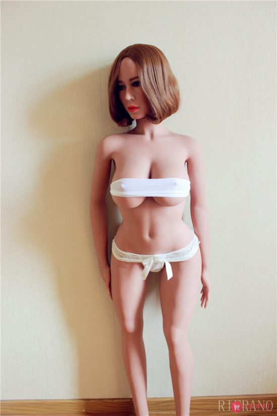 155cm Bella sex doll - 2