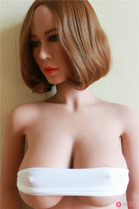 155cm Bella sex doll - 3