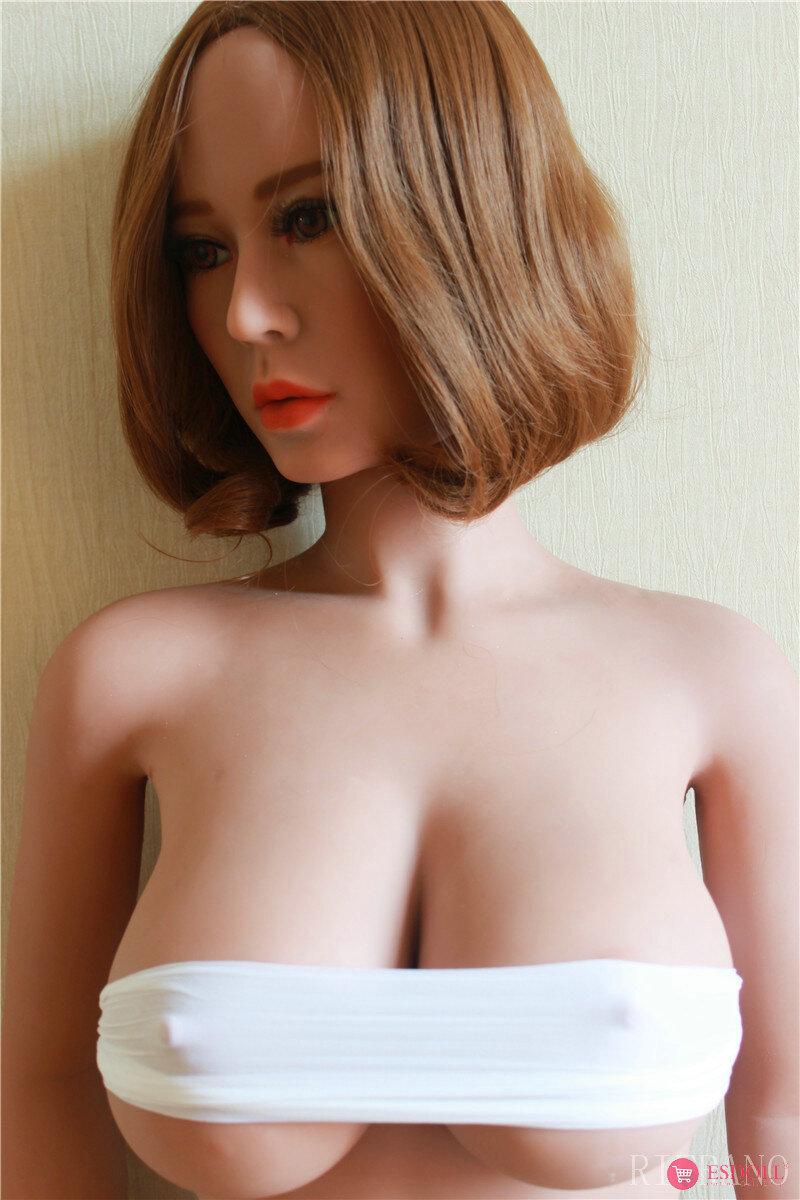 155cm Bella sex doll - 3