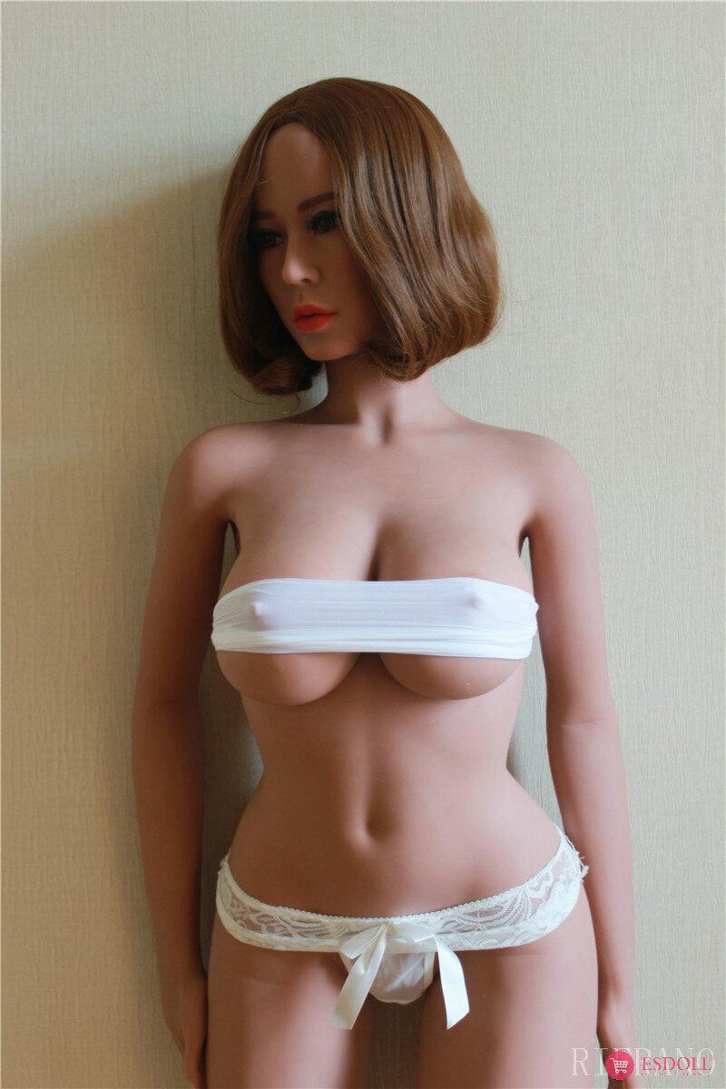 155cm Bella sex doll - 5