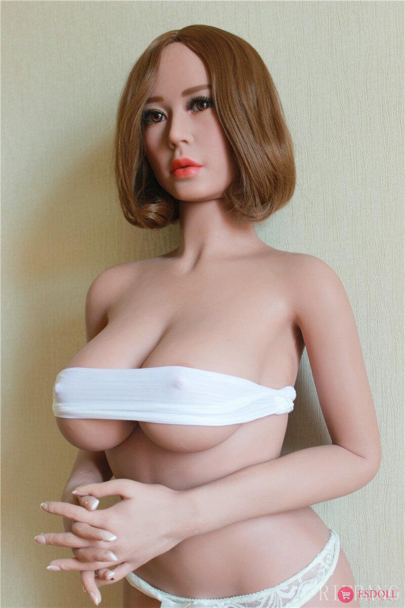 155cm Bella sex doll - 6
