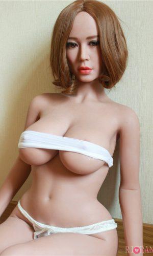 155cm Bella sex doll