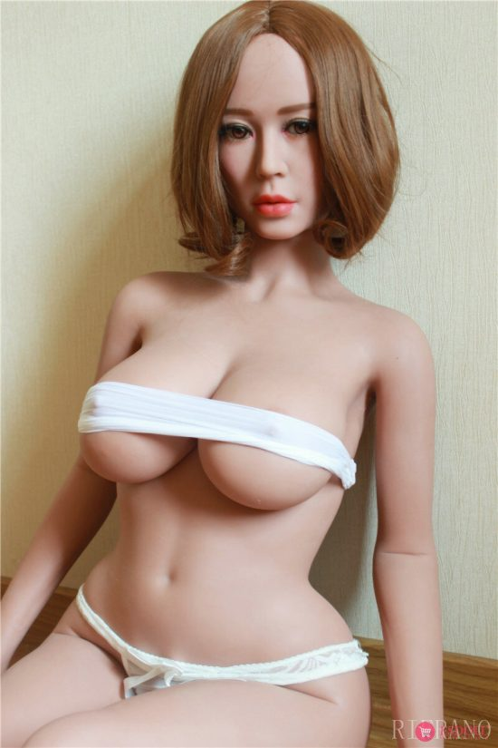 155cm Bella sex doll