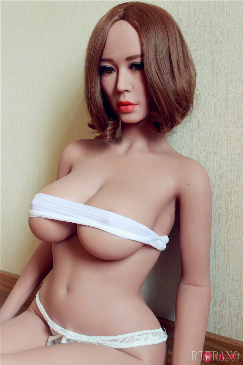 155cm Bella sex doll - 10