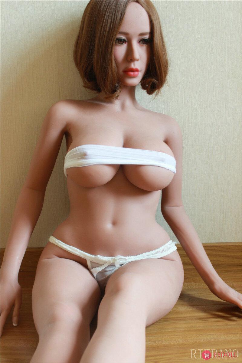 155cm Bella sex doll - 12
