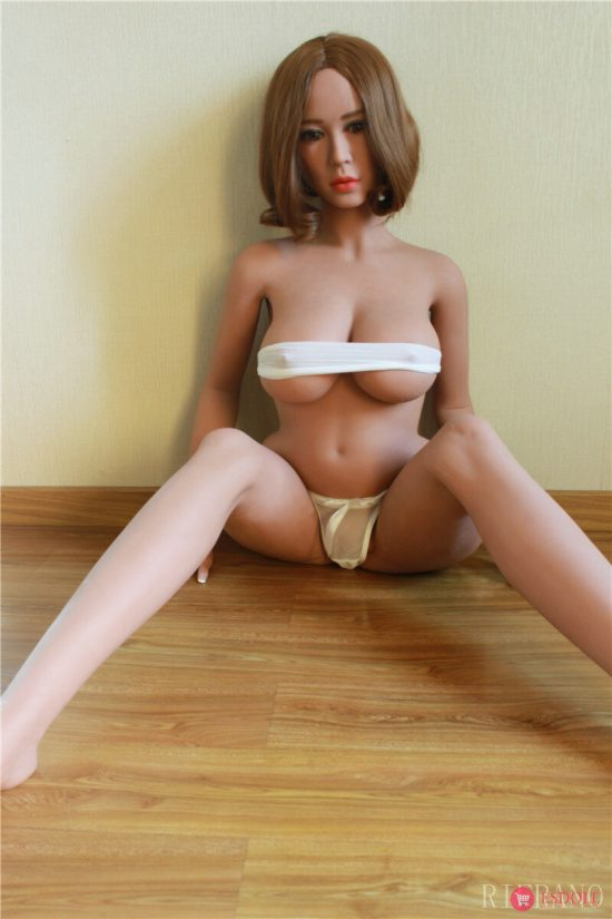 155cm Bella sex doll - 16