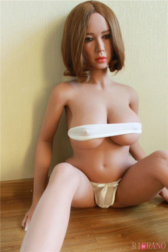 155cm Bella sex doll - 17