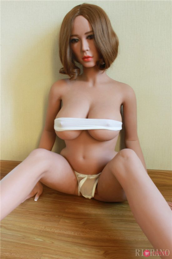 155cm Bella sex doll - 18