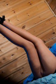 Demi 165cm sex doll - 2