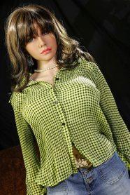 ESDOLL 165cm-F-cup-Big-Boobs-Sexy-Love-Doll_18