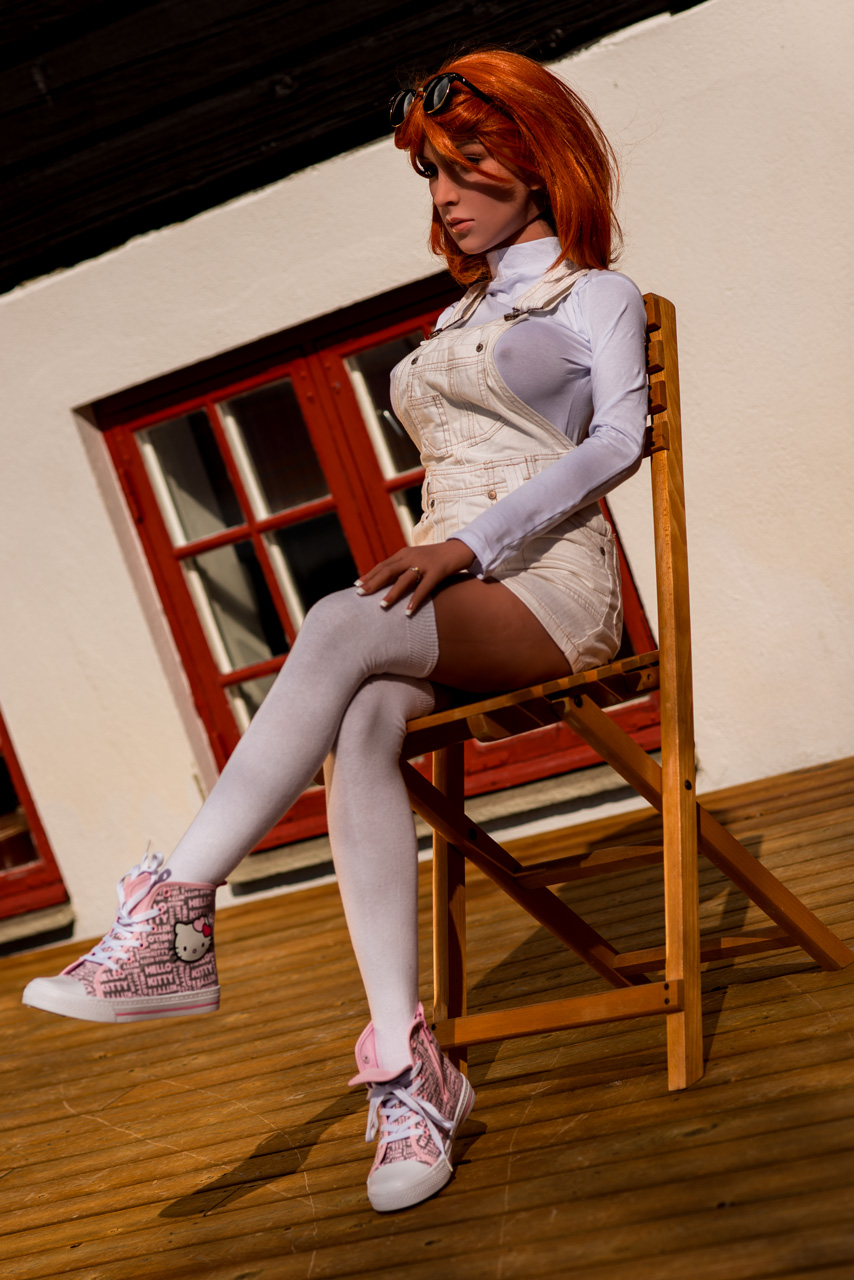 138cm-Penny-Silicone-Love-Doll-8