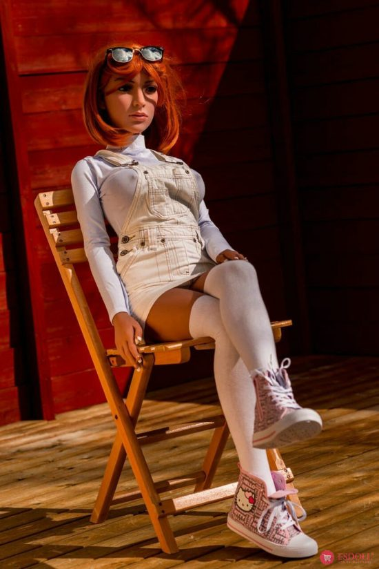 138cm-Penny-Silicone-Love-Doll