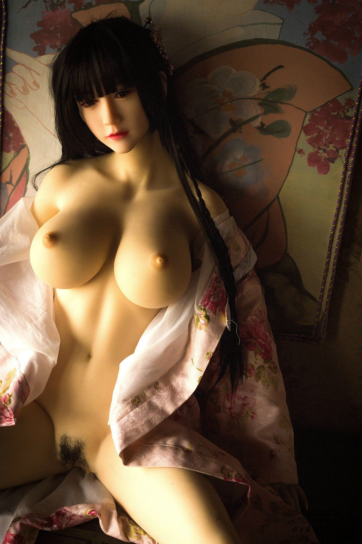 esdoll sex doll