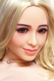 Carmen 165cm sex doll - 7