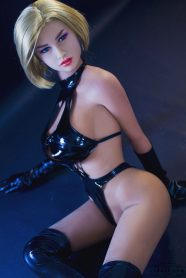 165cm ASHLEE sex doll - 2