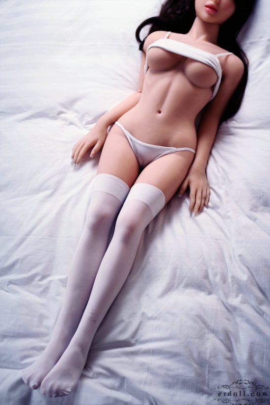 140cm Carol sex doll - 6