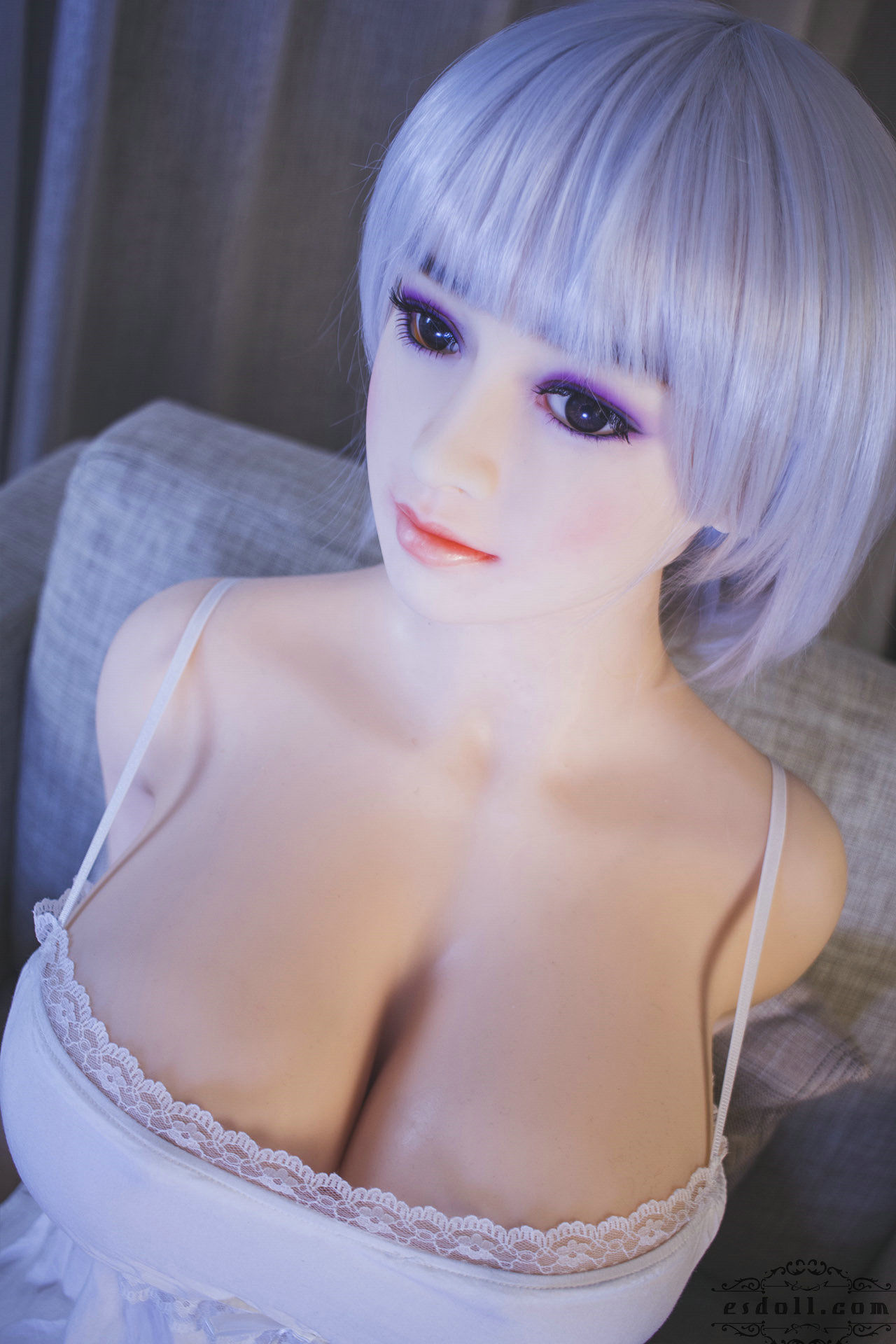 163cm GLORY sex doll