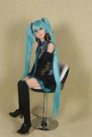 Miku 165cm Sex Doll - 10