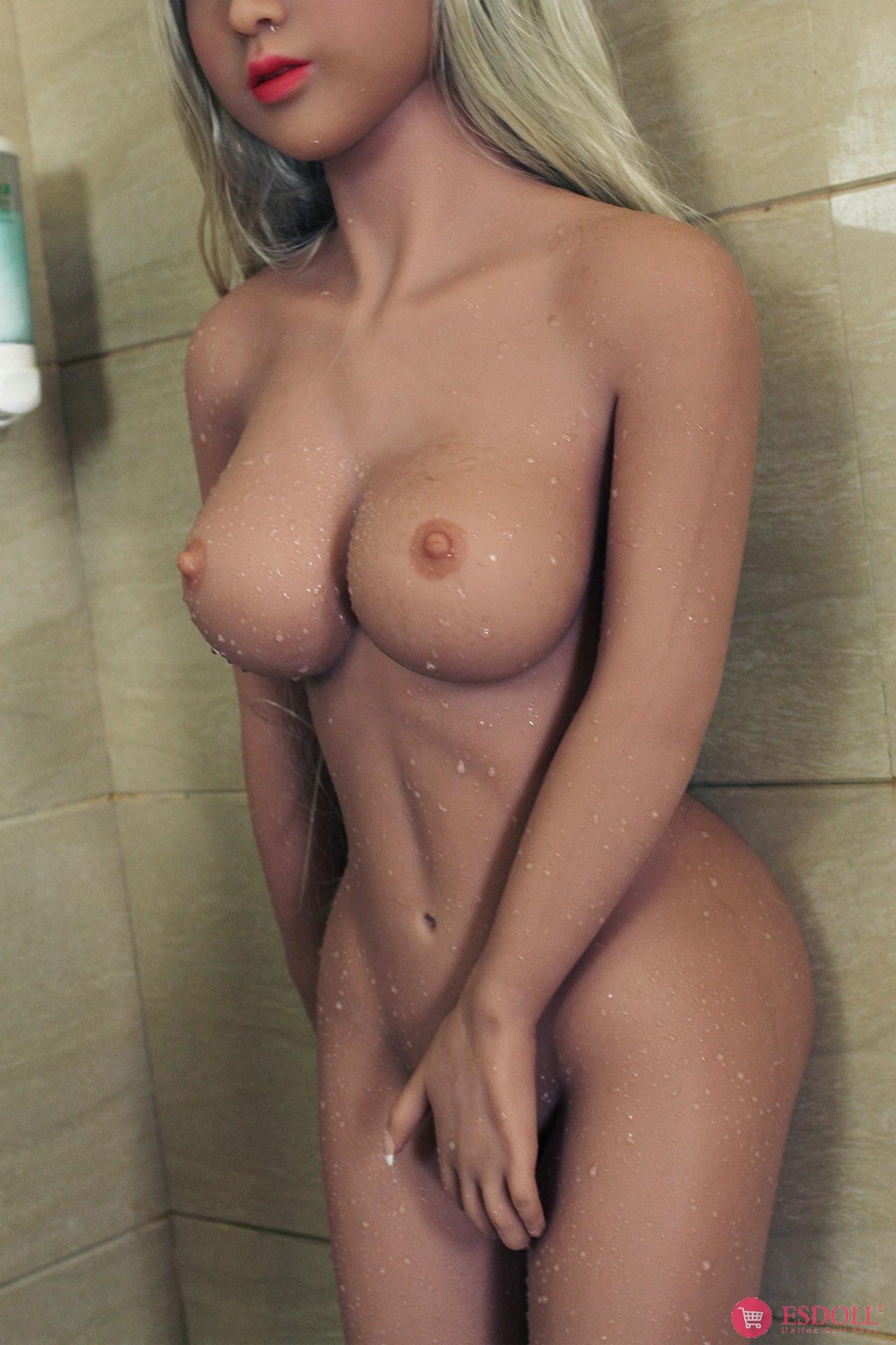 140cm Natalie sex doll - 7