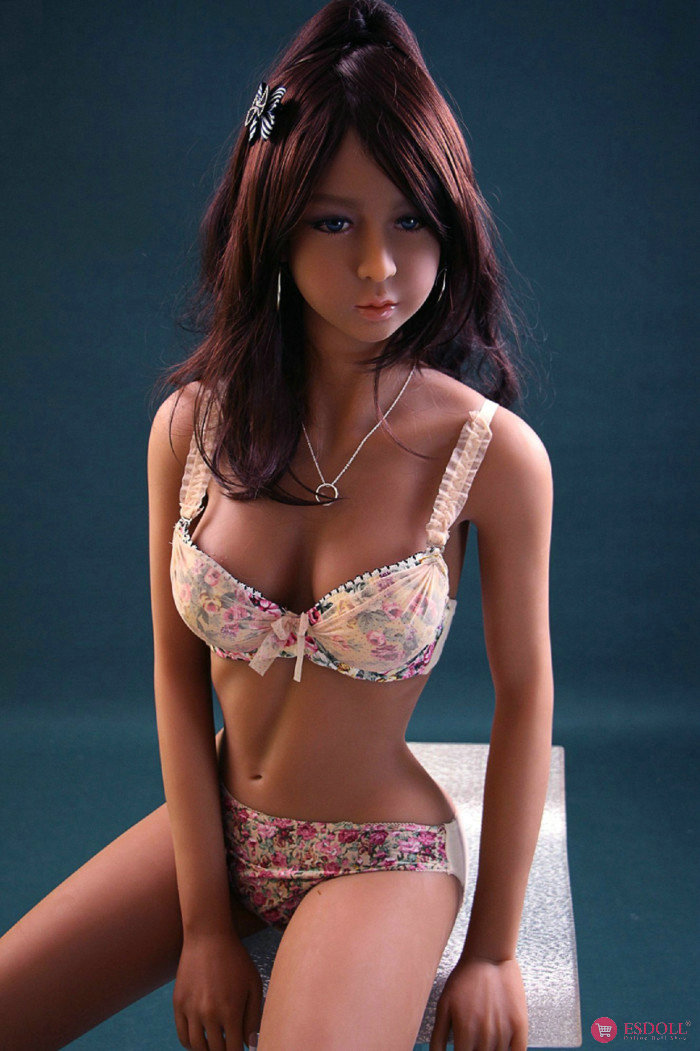 160cm THERESA sex doll
