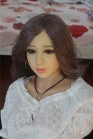 Mimi 165cm sex doll - 6