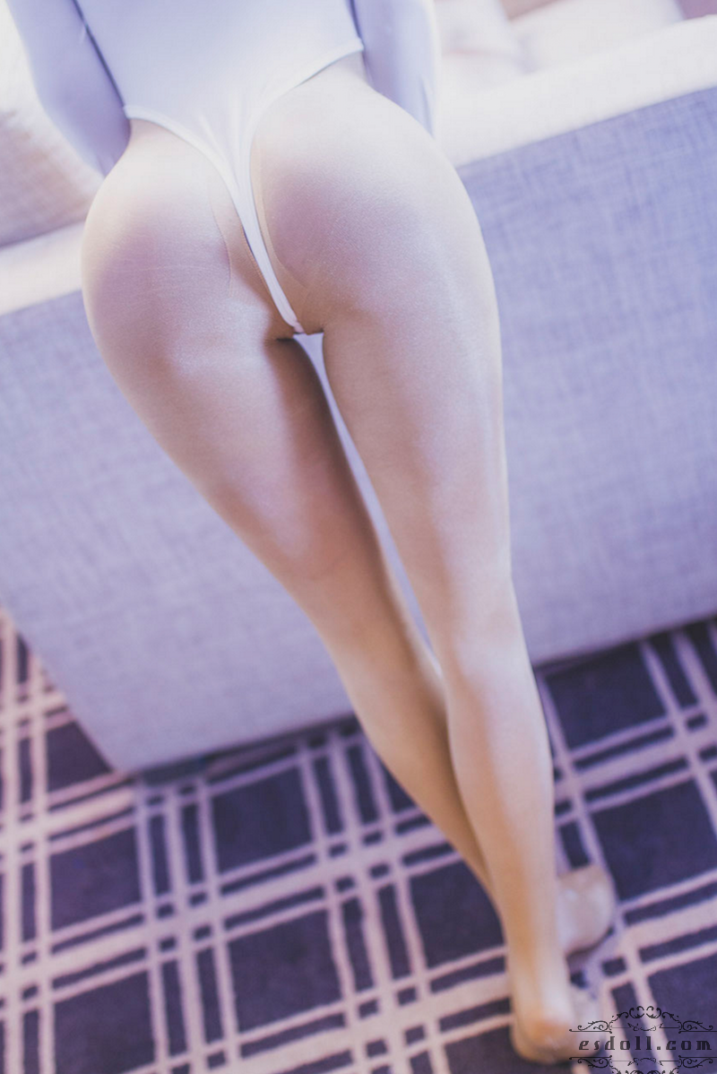 148cm Lady Sexy Ballerina Sex Doll Ass